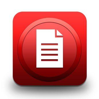 essai documents préparatoires