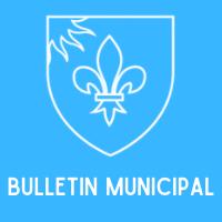 BULLETIN MUNICIPAL - PRINTEMPS 2021
