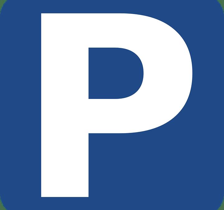 conseil exploitation parcs de stationnement 4 avril 2018
