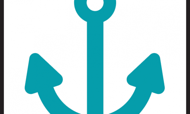 DOB Spic Ports 2018