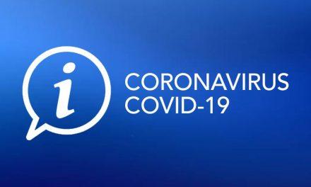 Ouverture d'un poste médical COVID-19