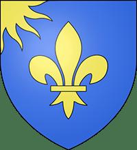 Site officiel de la mairie d'Ile Rousse